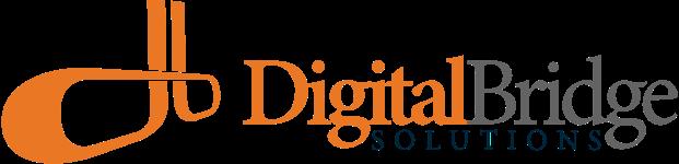 Digital Bridge Solutions